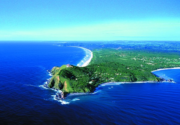 CapeByron_Arial