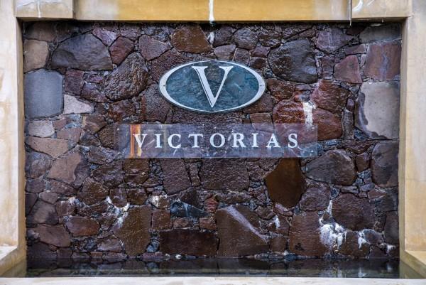 VictoriasFinals-135